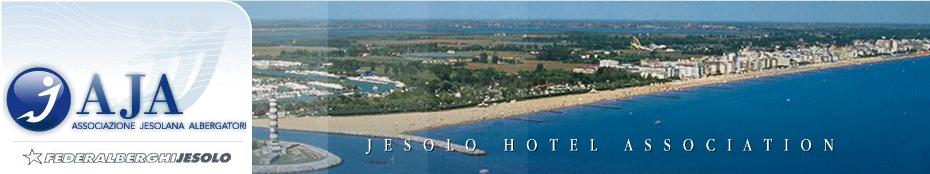 Bibione Hotels